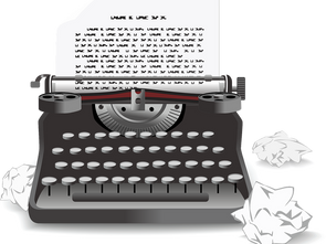 Escrita Magnífica = Leitura Mágica