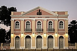 theater-santa-rosa-1681626_640.jpg