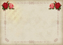 rose-3186089_1920.jpg