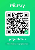 IMG-20200822-WA0002.jpg
