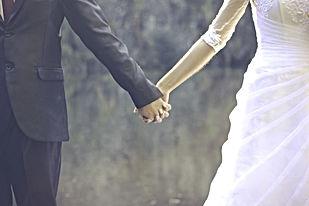 marriage-1698593_1920.jpg