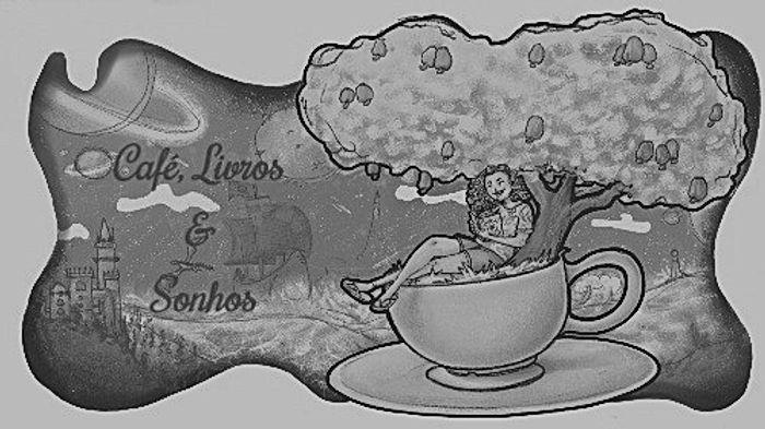Logo%2520Menor3_edited_edited.jpg