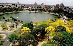 Parque_Arruda_Câmara_2.jpg