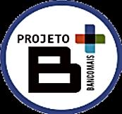 BancoMais.png