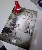 Marina Livro2