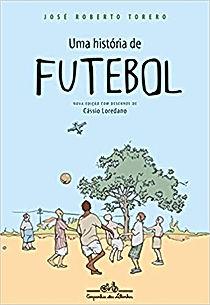 Uma_história_de_Futebol.jpg