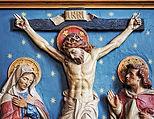 crucifixion-1749008_1280.jpg