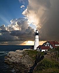 lighthouse-168132_1280.jpg