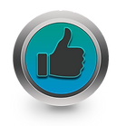 icon-3288702_640.png