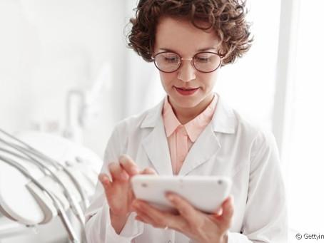 DENTISTAS EM QUARENTENA: COMO LIDAR COM OS CANCELAMENTOS E AJUDAR OS PACIENTES NESSA ÉPOCA?