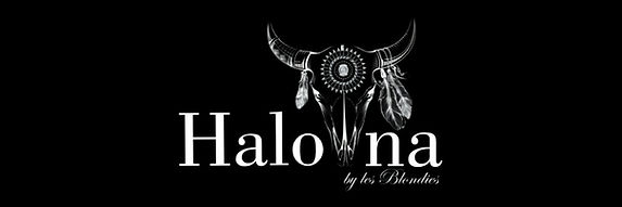 halone-60x20mm.jpg
