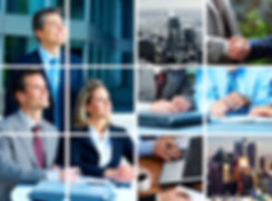 Packaged Information Management Consulting Solutions