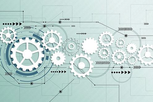 Fortenberry & Associates - Information Management - Implementation Services