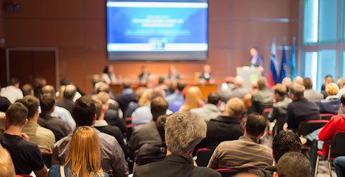 Fortenberry & Associates - Information Management - Summits & Workshops