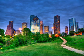 Houston,Texas,Consulting,Records Management,Information Management,Information Governance,Records Retention,eDiscovery