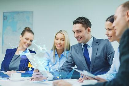 Fortenberry & Associates - Development Services