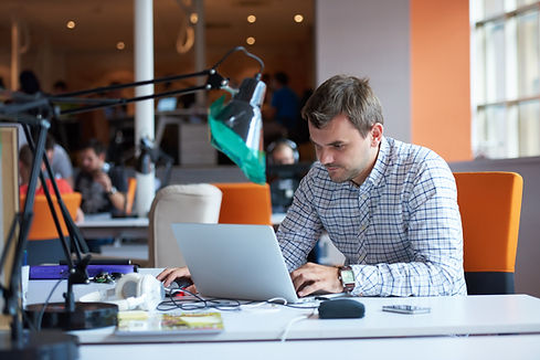 Fortenberry & Associates - Information Management - Online Learning