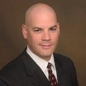 Jesse Wilkins, CIP, CRM