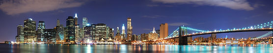 New York,NY,Consulting,Records Management,Information Management,Information Governance,Records Retention,eDiscovery