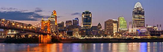 Cincinnati,Ohio,OH,Consulting,Records Management,Information Management,Information Governance,Records Retention,eDiscovery