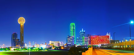 Dallas,Fort Worth,Texas,Consulting,Records Management,Information Management,Information Governance,Records Retention,eDiscovery
