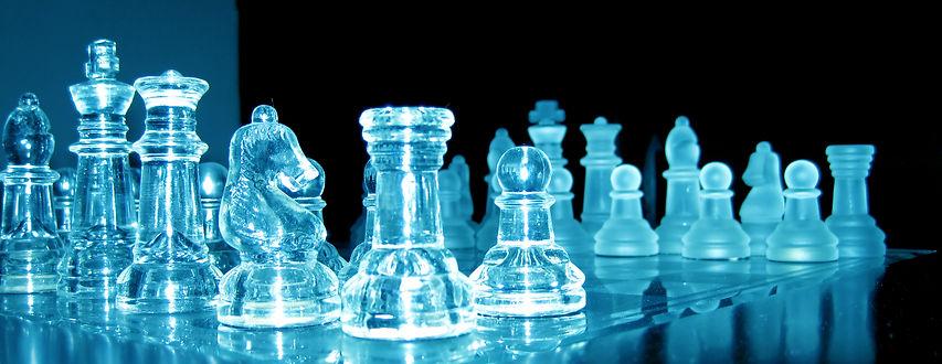 Fortenberry & Associates - Information Management - Strategic Services
