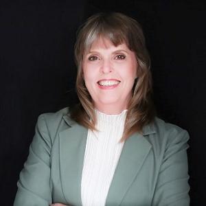 Kathleen Fortenberry, CRM