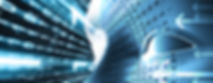 Fortenberry & Associates - Information Management - Technology Services