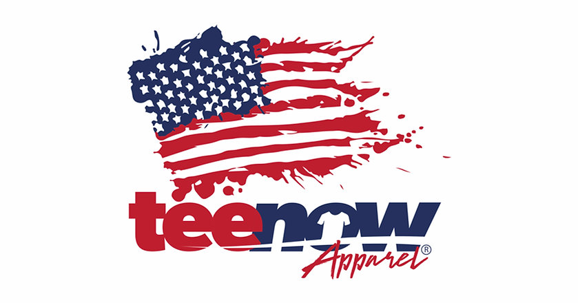 TeeNow logo with flag.jpg