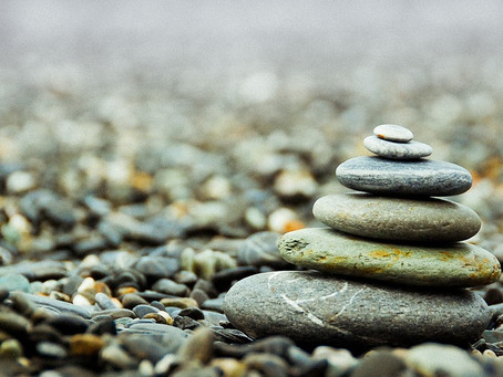 Why Simplicity Is Crucial In An Increasingly Complex World