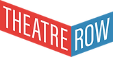 theatre-row-logo-mobile.png