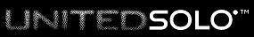 unitedsolo logo.png