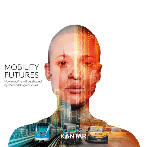 Mobility-Futures-cover.png