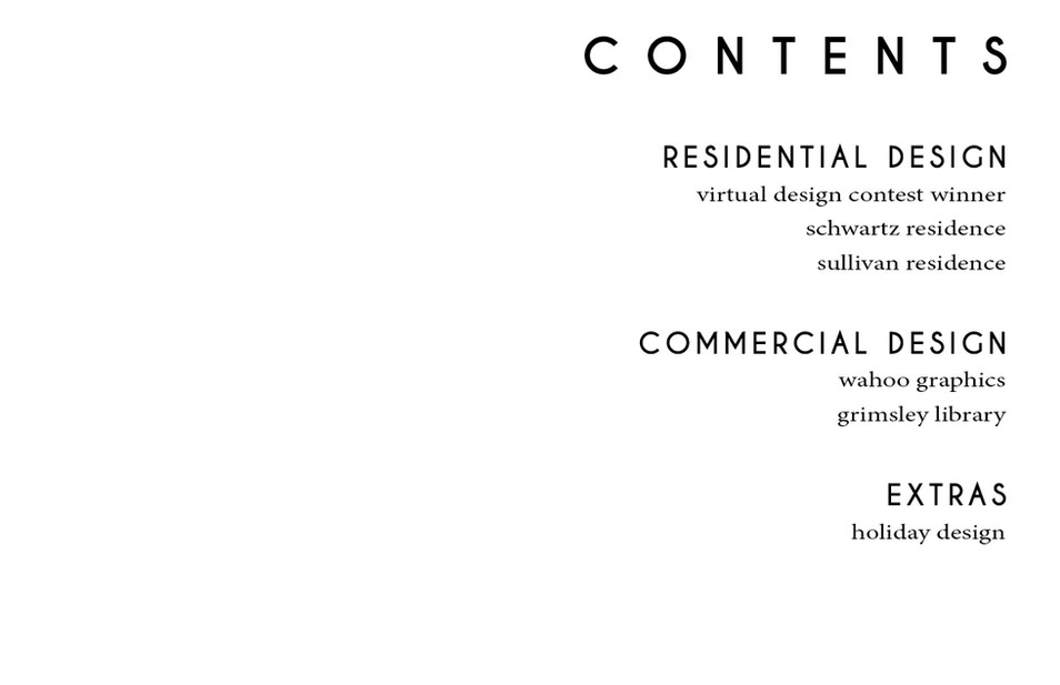 Contents page.jpg