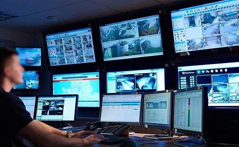 Monitoramento-de-Sistemas-Eletronicos-de-Seguranca_edited.jpg