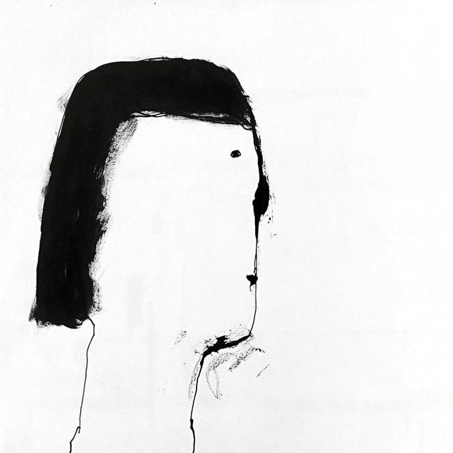 Porträtt 3