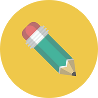 Pencil Icon png.png