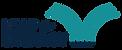 LeapForLiteracy-Horizontal-Logo.png