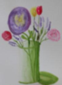 Angelica Floral1.jpg