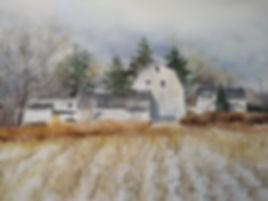 Penfield Barn.jpg
