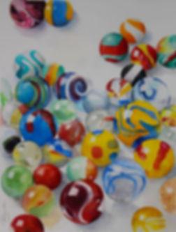 marbles8.jpg