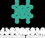 logo v_geo.png