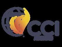 CCI ATENAS.png