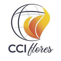CCI FLORES.jpg
