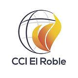 CCI EL ROBLE.jpg