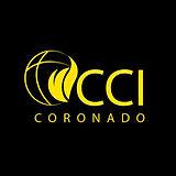 CCI CORONADO.jpg