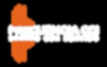 Logo Naranja-blanco-1000x800-transparent