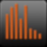 Logo App Frecuencia CCI 1024x1024.png