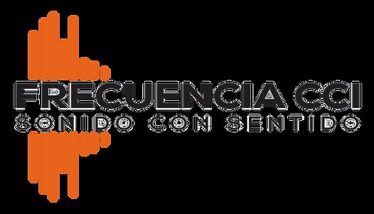 Logo Frecuencia CCI