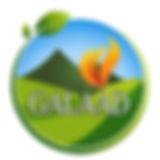 CCI Galaad.jpg